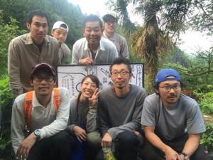 【メディア】6/20放映TOKYO MX「東京の山の達人海の達人」で弊社が紹介されました
