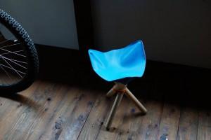 chair_birin