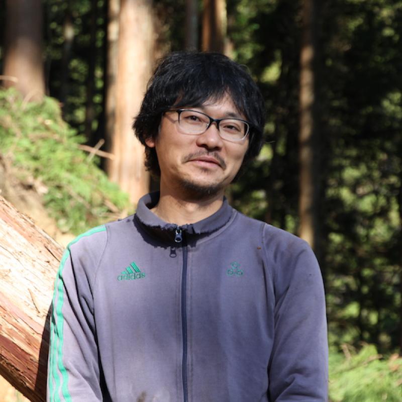 Shuhei_Sata