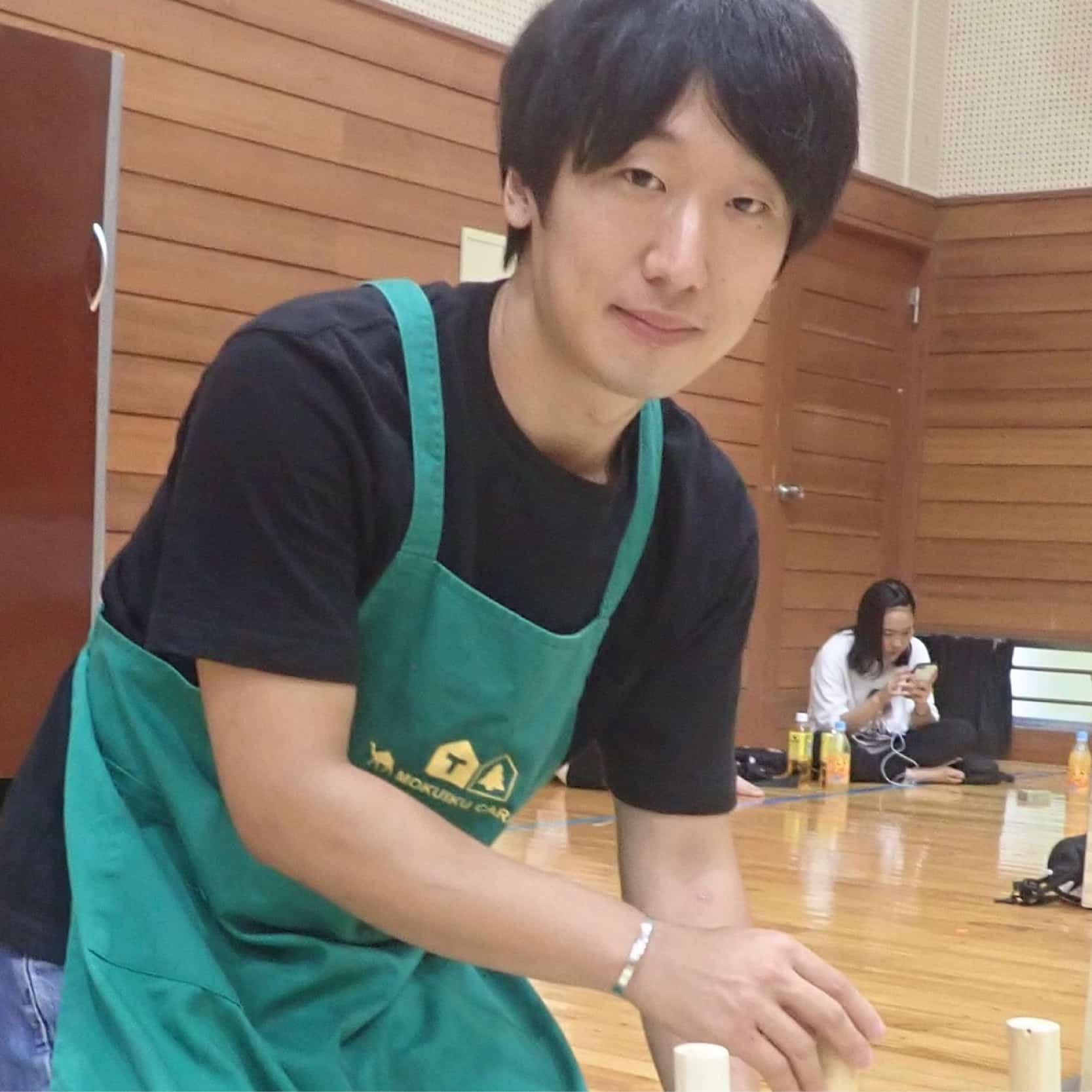 Ryutaro_Motoyama